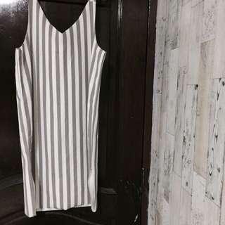 TAIWAN DRESS