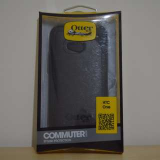 Sale on all Brand New Otterbox & UAG Smartphone Cases