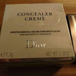 Christian Dior Concealer