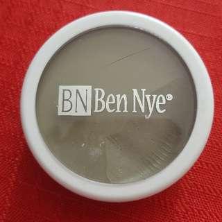 Ben Nye Colour - Frankenstein