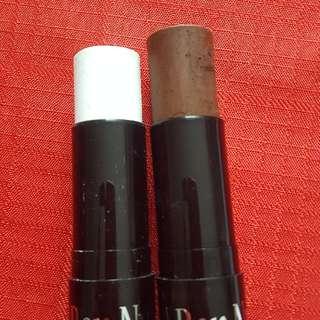 Ben Nye Colour Sticks