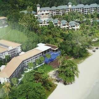 2 Days Bintan Cassia Hotel *new*