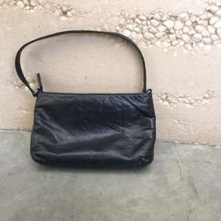 Bisonte Small Handbag