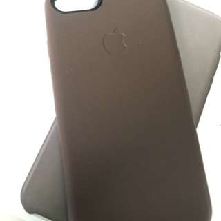 iphone7 leather case