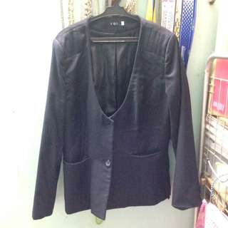 VGI WOMEN's Coat