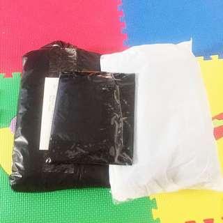 Paket Siap Dikirim!!! No Tipu2!!! No Nego Sadis!!!