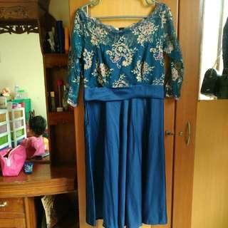 Dress by Me