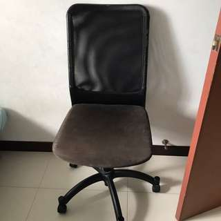 Cheap Used Office Chair With Wheels