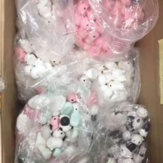 Squishy For Phone And Other