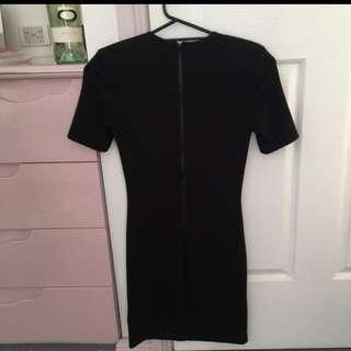 Brand New Bardot Dress Size 10 Will Fit A Size 8