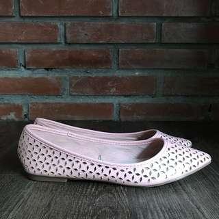 Shoes Vincci