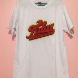 Preloved T-shirt