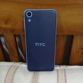 HTC Desire 626藍 8G,外觀九成新最低價