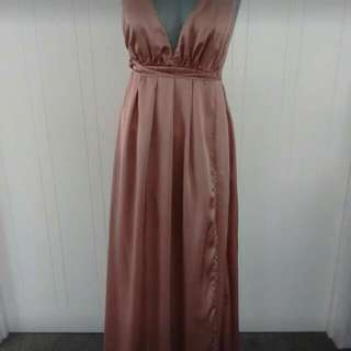 Formal Dress Hire, Size 6-16