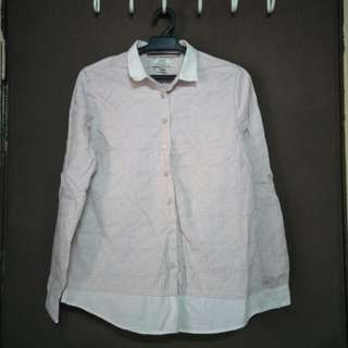 Brands Outlet Top