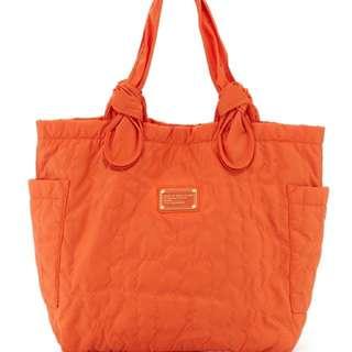 a0fd5ff39e marc jacobs bag nylon | Luxury | Carousell Singapore