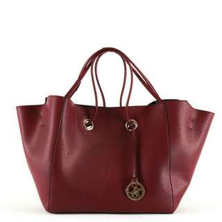 Authentic Beverly Hill Polo Club Handbag #midjan55