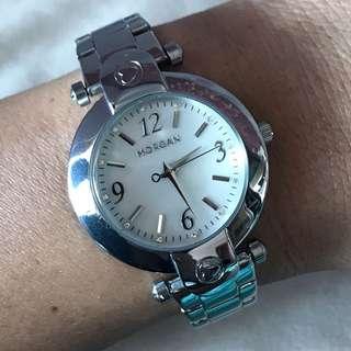 [包郵]Ladies Bracelet Watch