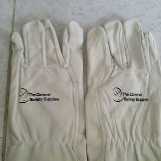 General working gloves Limited stock