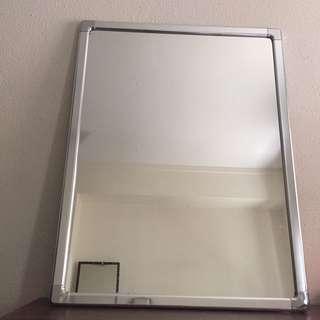 Huge Mirror in Great Condtn