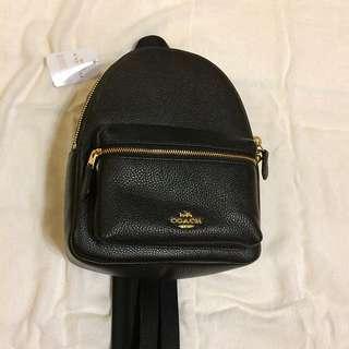 Coach F38263 Backpack