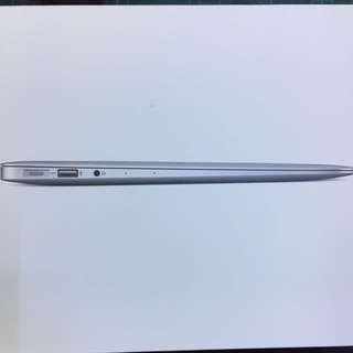 Repair 專業維修iMac ,Macbook ,Macbook Pro ,Macbook Air Mac mini