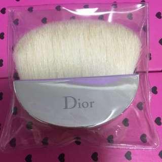 Christine Dior Powder Brush