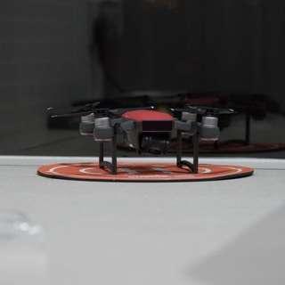 DJI Spark Landing Gears