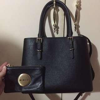 Marcs Medium Bag