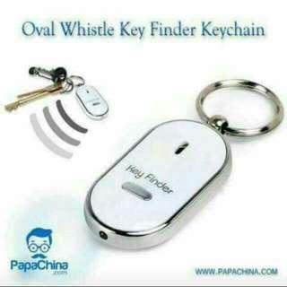 Wistle Key Finder (Pre Order)
