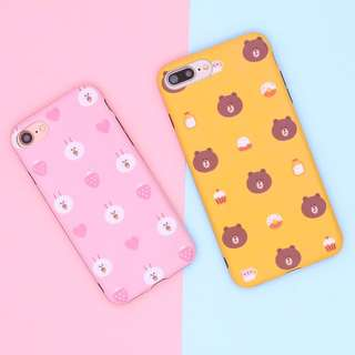 CASES! Chat For More Designs