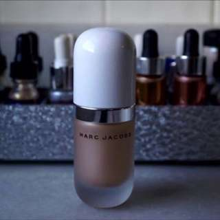 Marc Jacobs Dew Drop Highlighter 打亮