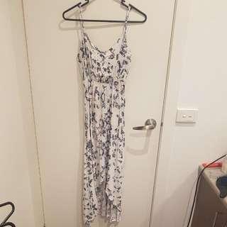 Cotton On Dress - Size XS
