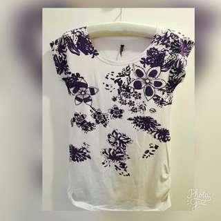 Shirts and Blouses - Sabella