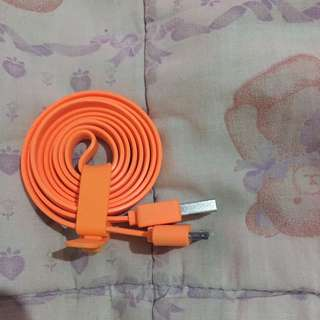 Iphone 4s Cable Charger Vivan