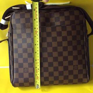 louis vuitton sling bag for men