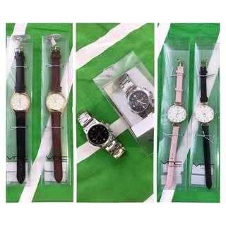 VINCCI Watches