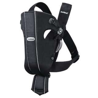 Baby Bjorn Carrier - Original with Free express postage
