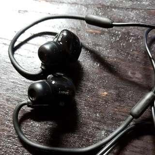 Audio Technica BKS-77/IM70