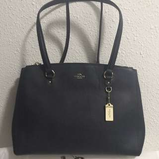 Handbag - Coach -30% Off