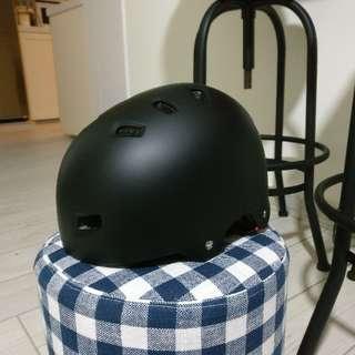 Oxelo Helmet