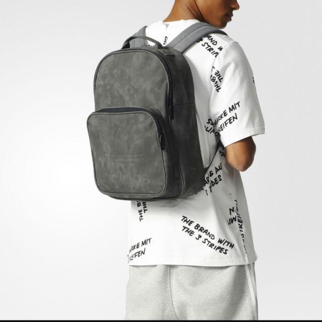 5d562255d2e69 adidas classic ash bk7056 bag backpack