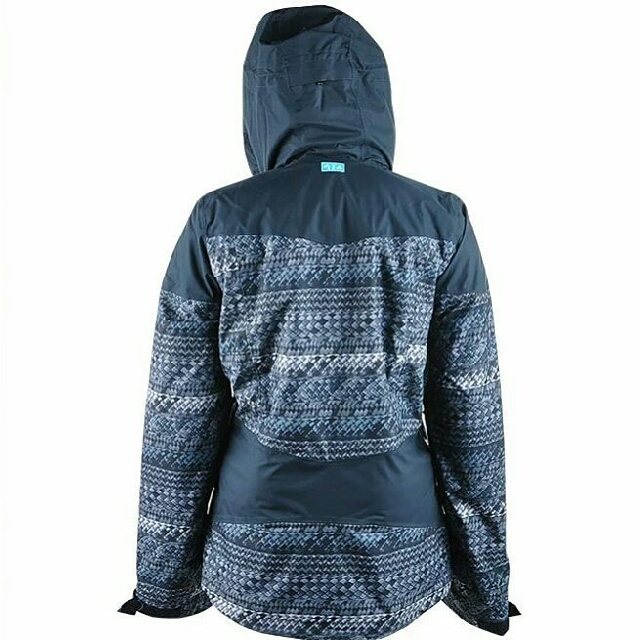 ADIDAS OUTDOOR CLIMAPROOF