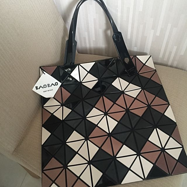 3bf31b491e Home · Luxury · Bags   Wallets. photo photo photo photo