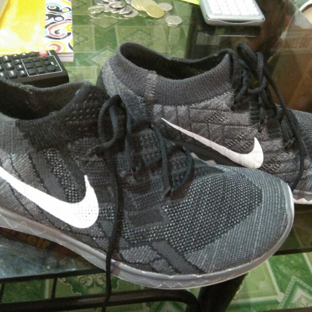 Authetic Nike Shoes