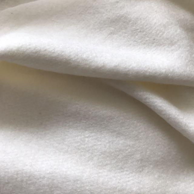 Bamboo Microfleece Fabric Cloth Diaper Fabric