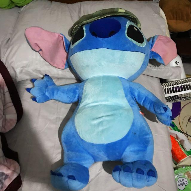 BIG Stitch ( Harga Beli 750.000)