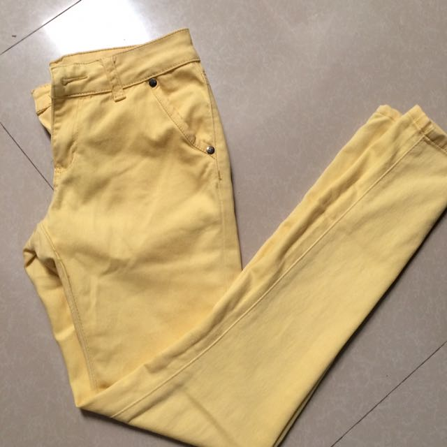 Brand new Limited teens pants
