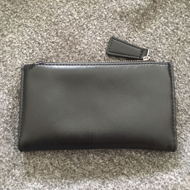 Cotton On Long Wallet