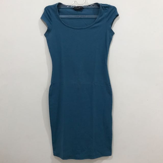 Dorothy Perkins - Tosca Bodycon